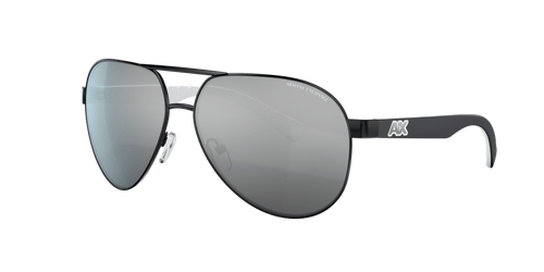 ArmaniExchange AX2031S 60