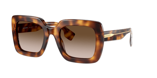 Burberry BE4284 52