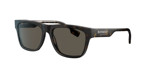 Burberry BE4293 56