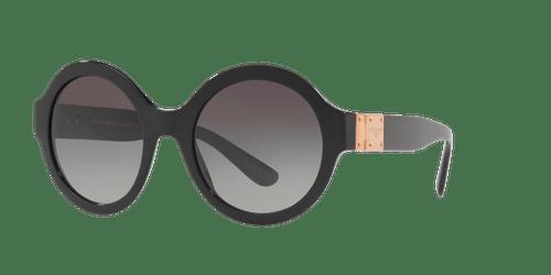 Dolce&Gabbana DG4331 53