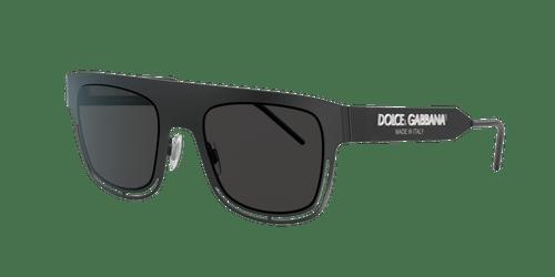 Dolce&Gabbana DG2232 49