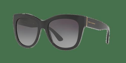 Dolce&Gabbana DG4270 55
