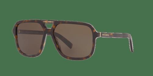 Dolce&Gabbana DG4354 58