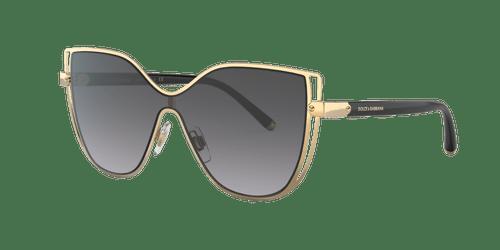 Dolce&Gabbana DG2236 28