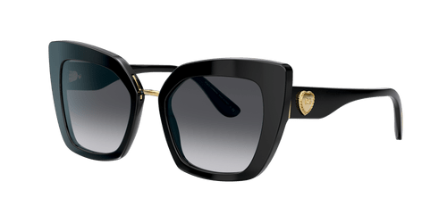 Dolce&Gabbana DG4359 52