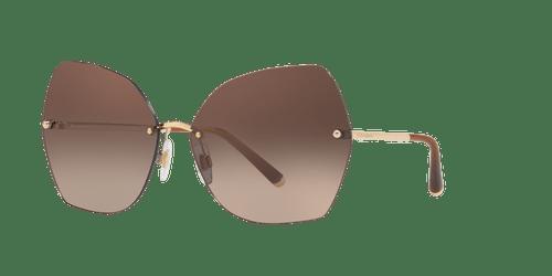 Dolce&Gabbana DG2204 64