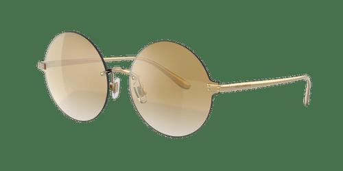 Dolce&Gabbana DG2228 62
