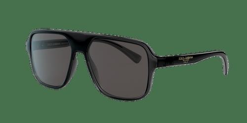 Dolce&Gabbana DG6134 57