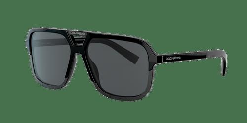 Dolce&Gabbana DG4354 61