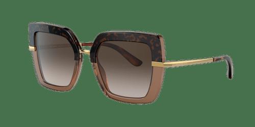 Dolce&Gabbana DG4373 52