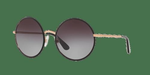 Dolce&Gabbana DG2155 56
