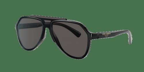 Dolce&Gabbana DG6128 58