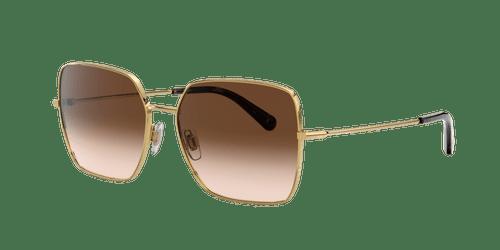 Dolce&Gabbana DG2242 57