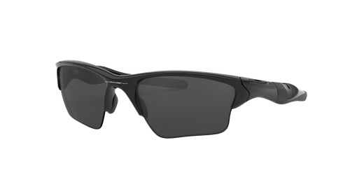 Oakley OO9154 HALF JACKET 2.0 XL 60
