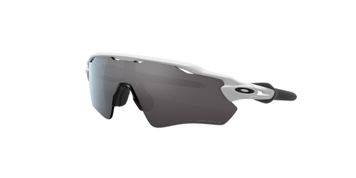 Oakley OO9208 RADAR EV PATH 50