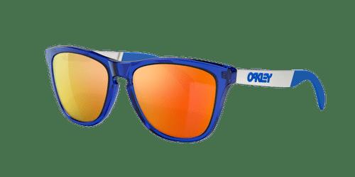 Oakley OO9428 FROGSKINS MIX 55