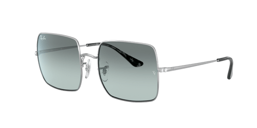 Ray-Ban RB1971 SQUARE  WASHED EVOLVE 54 I-SHAPE