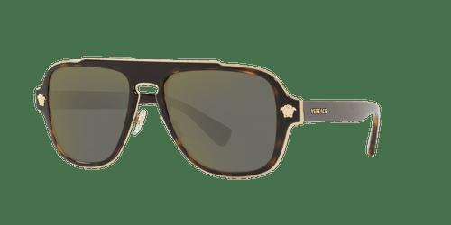 Versace VE2199 56
