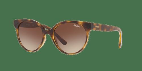 Vogue VO5246S 53