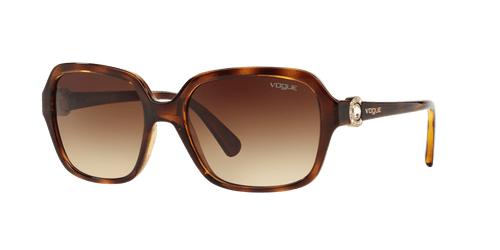 Vogue VO2994SB 57