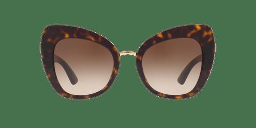Dolce&Gabbana DG4319 51