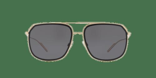 Dolce&Gabbana DG2165 58