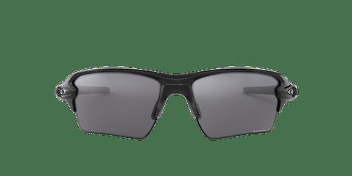 Oakley OO9188 FLAK 2.0 XL 51