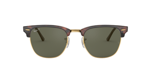 Ray-Ban RB3016M CLUBMASTER 51 CLUBMASTER
