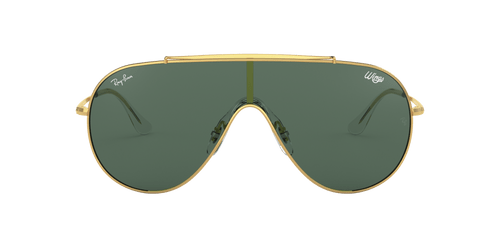 Ray-Ban RB3597 WINGS 33 AVIATOR