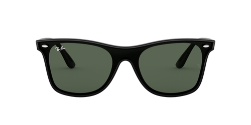 Ray-Ban RB4440N 41 HIGHSTREET