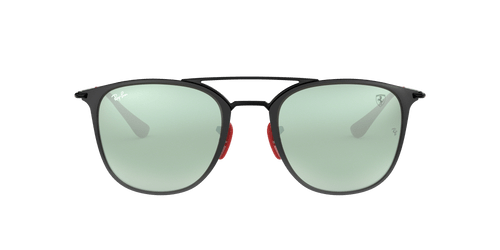 Ray-Ban RB3601M SCUDERIA FERRARI COLLECTION 52 FERRARI