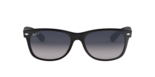 Ray-Ban RB2132 NEW WAYFARER 55 WAYFARER