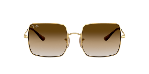 Ray-Ban RB1971 SQUARE 1971 CLASSIC 54 I-SHAPE