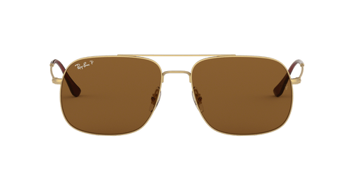 Ray-Ban RB3595 59 YOUNGSTER