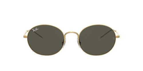 Ray-Ban RB3594 RAY-BAN BEAT 53 YOUNGSTER