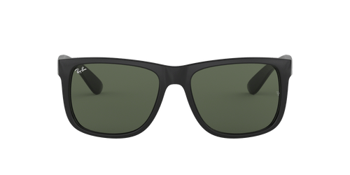 Ray-Ban RB4165 JUSTIN CLASSIC 55 YOUNGSTER