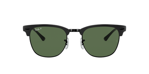 Ray-Ban RB3716 CLUBMASTER METAL 51 CLUBMASTER