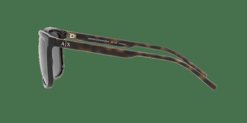AX4070S