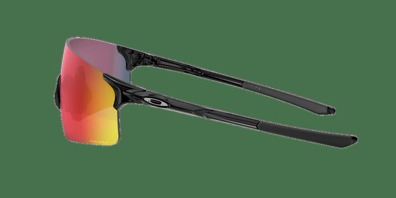 OO9454-EVZERO™-BLADES
