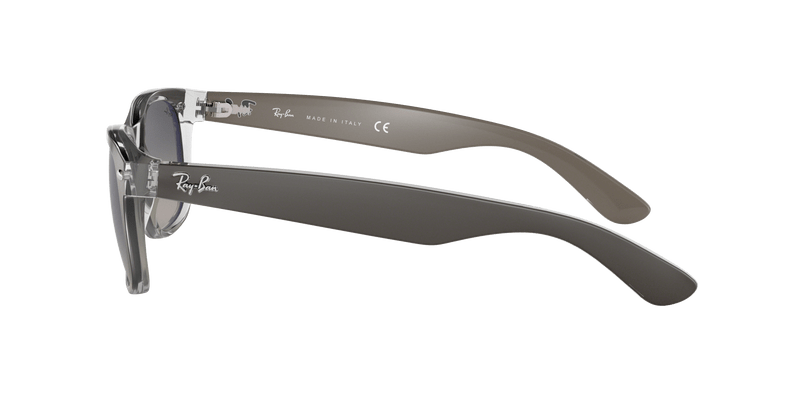 RB2132-NEW-WAYFARER