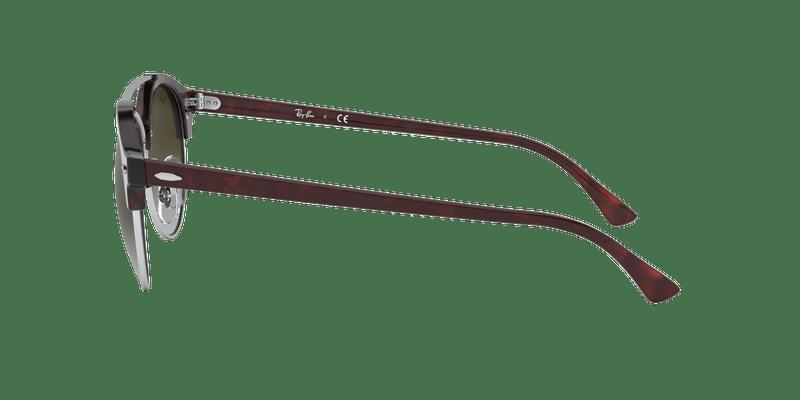 RB4346-CLUBROUND-DOUBLE-BRIDGE