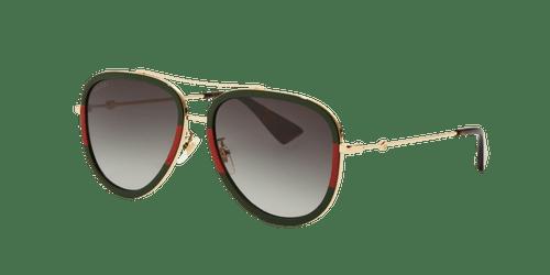 Gucci GG0062S 57