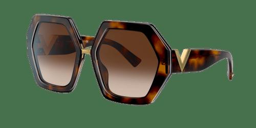 Valentino VA4053 57