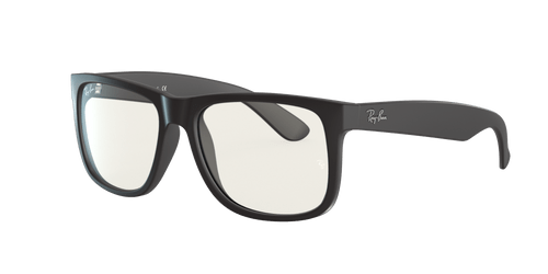 Ray-Ban RB4165 JUSTIN CLASSIC 54 YOUNGSTER