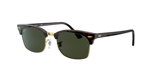 Ray-Ban RB3916 CLUBMASTER SQUARE  52