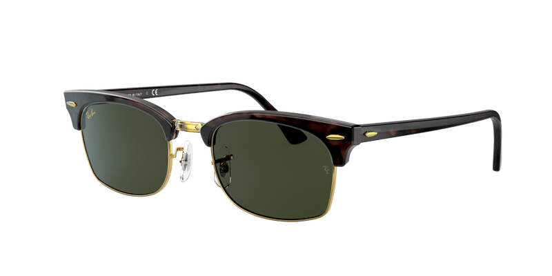 RB3916-CLUBMASTER-SQUARE-