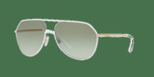 Dolce&Gabbana DG2191 59