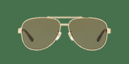 Gucci GG0528S 63