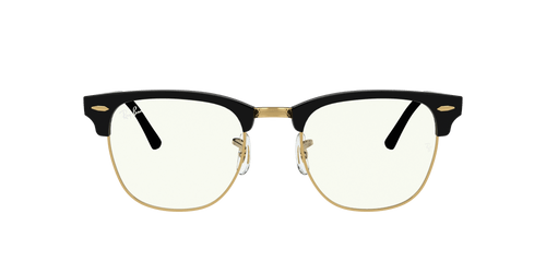 Ray-Ban RB3016 CLUBMASTER 51 CLUBMASTER