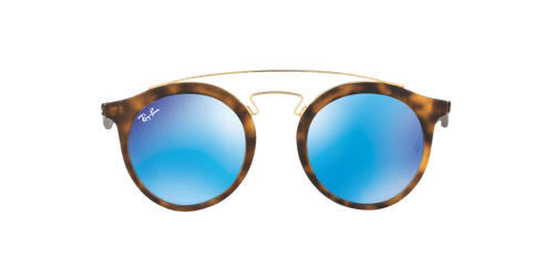 Ray-Ban RB4256 NEW GATSBY 51 HIGHSTREET